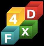 4DFX Trader